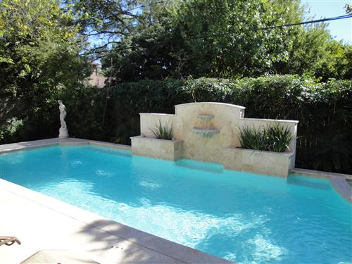 Custom Pools Houston Sugar Land Pool Builder Sweetwater