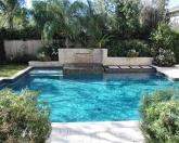 Geometric pool and spa.JPG