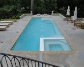 Geometric pool with spa.JPG