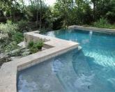 Infinity edge pool.JPG