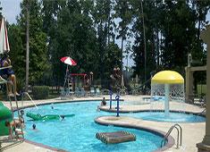 Pool Construction Houston Pool Design Katy Pool Service