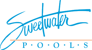 Sweetwater Pools Inc.